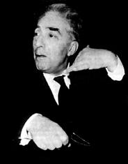 Luigi Dallapiccola2