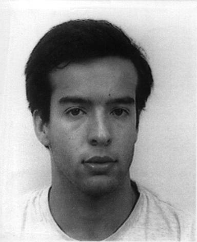 Nuno Henriques