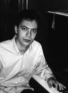 RicardoGuerreiro