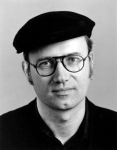 WolfgangNiessner