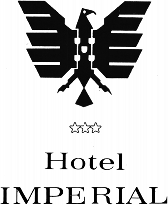 HOTELiMPERIAL