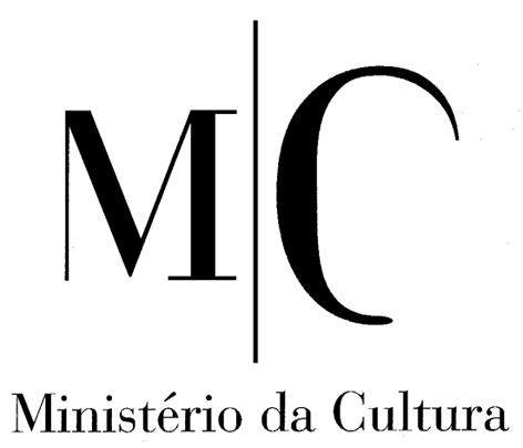 MINCULTura1
