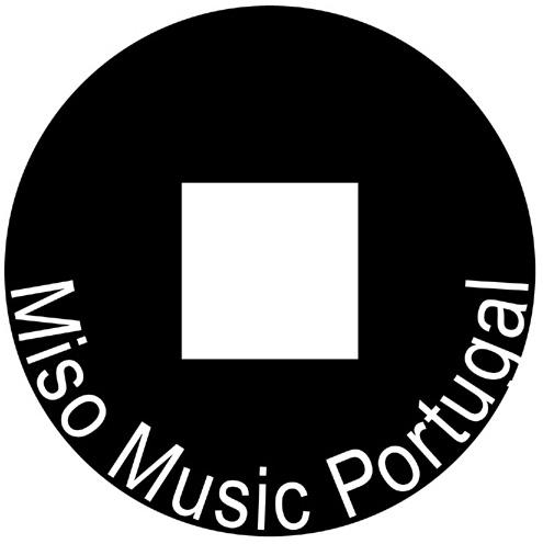 Miso Music