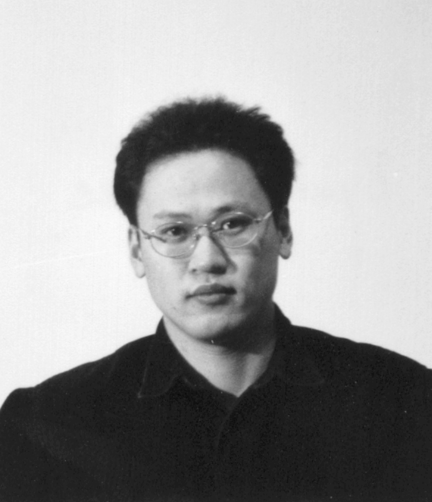 byung moo lee