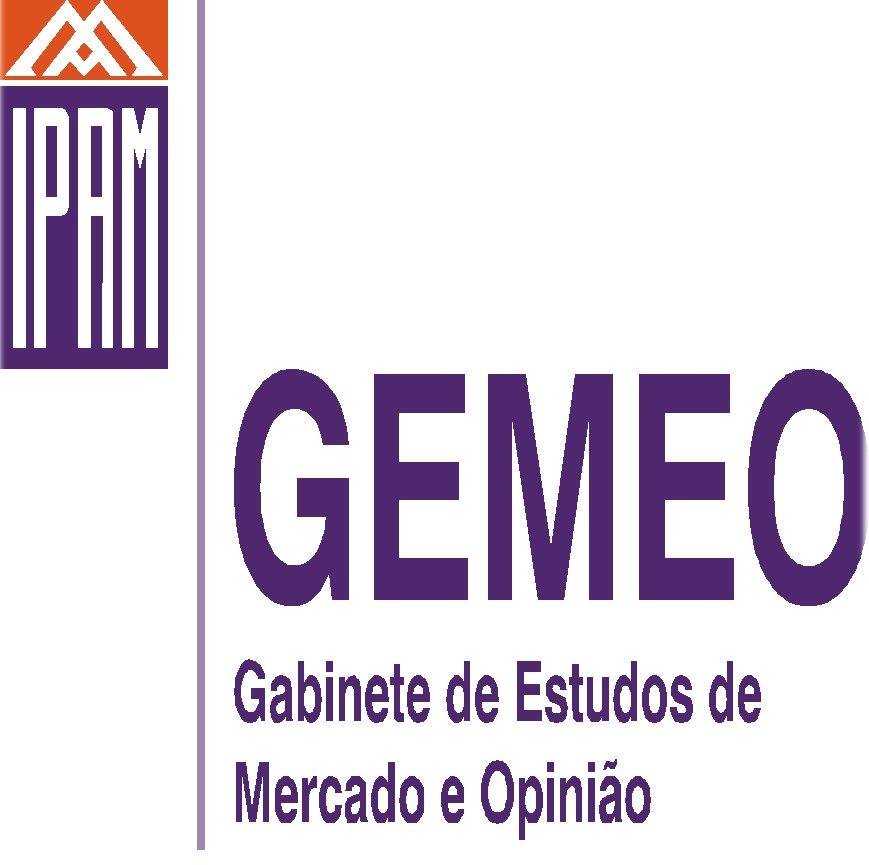 gemeocores