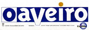 oaveiro-logo-p1