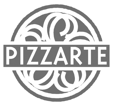 pizzarte logo