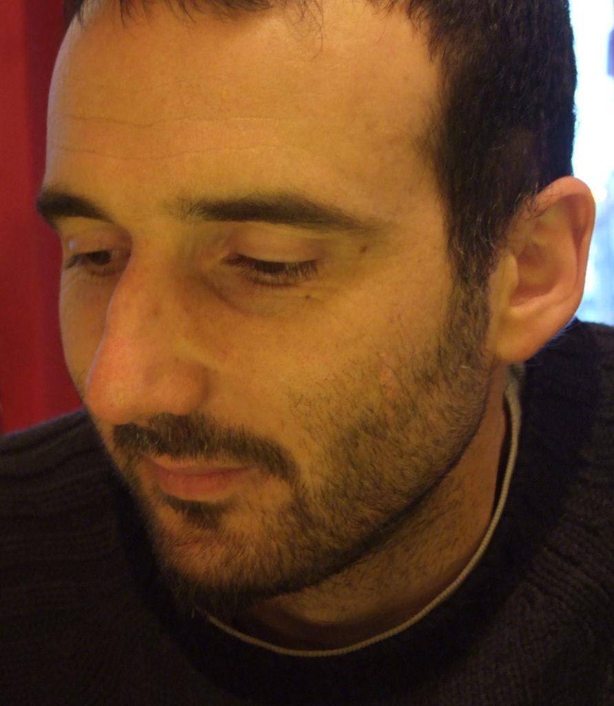 tiago cutileiro2013