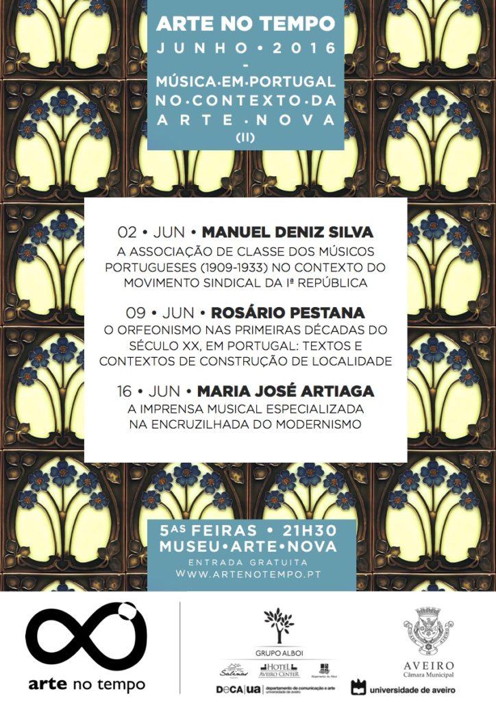ArteNovaPortugal16