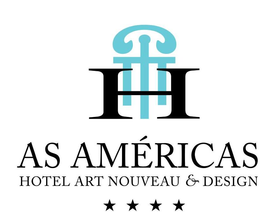HotelAsAmericasCorrigido
