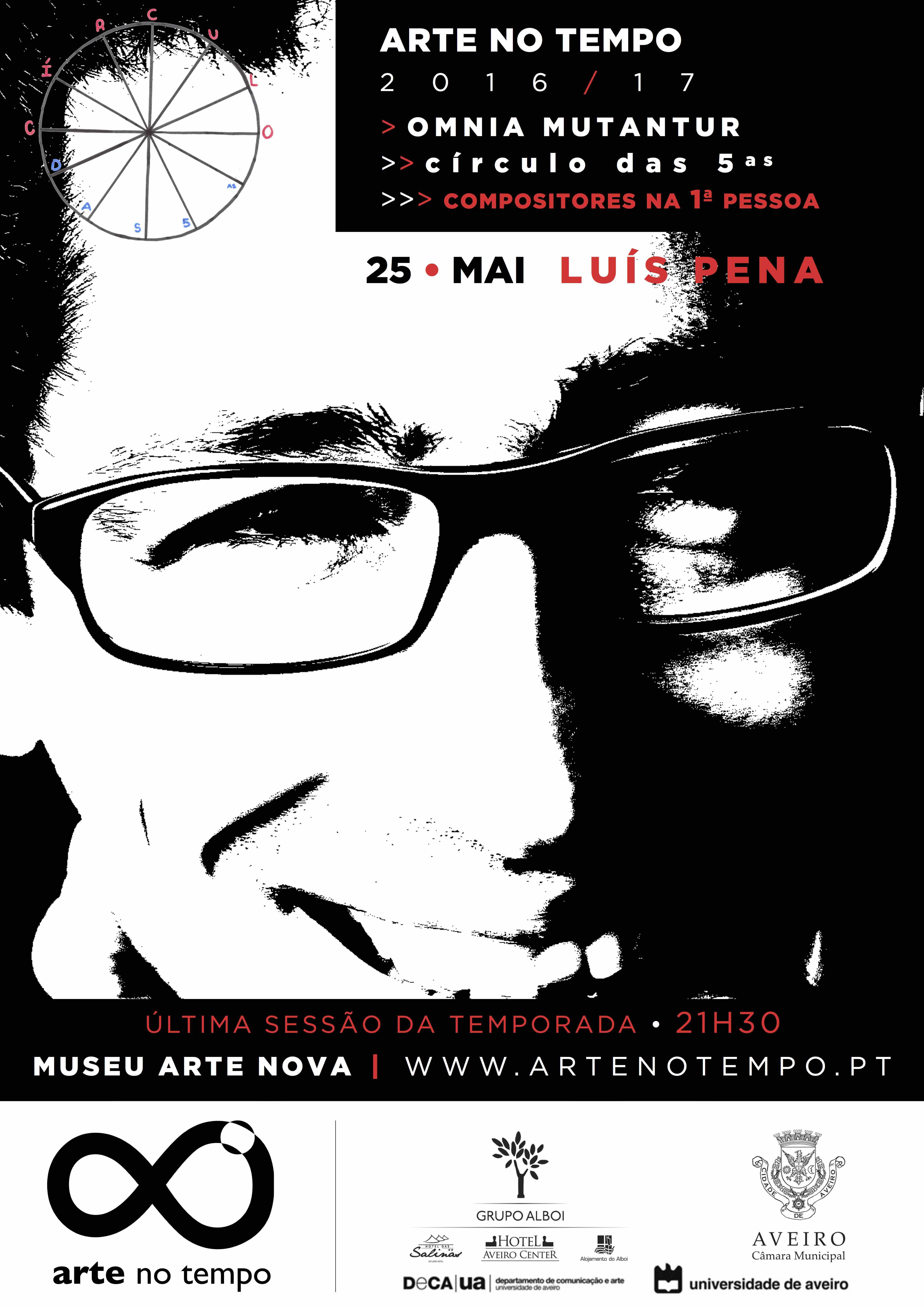 LuisPenacartazOmnia2016-17LAP