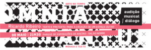 banner-blog ricardo