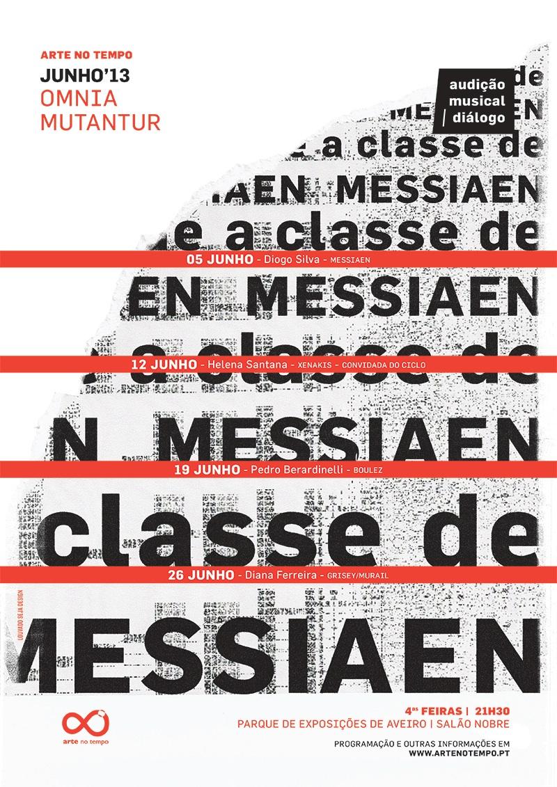 cartaz-OM002