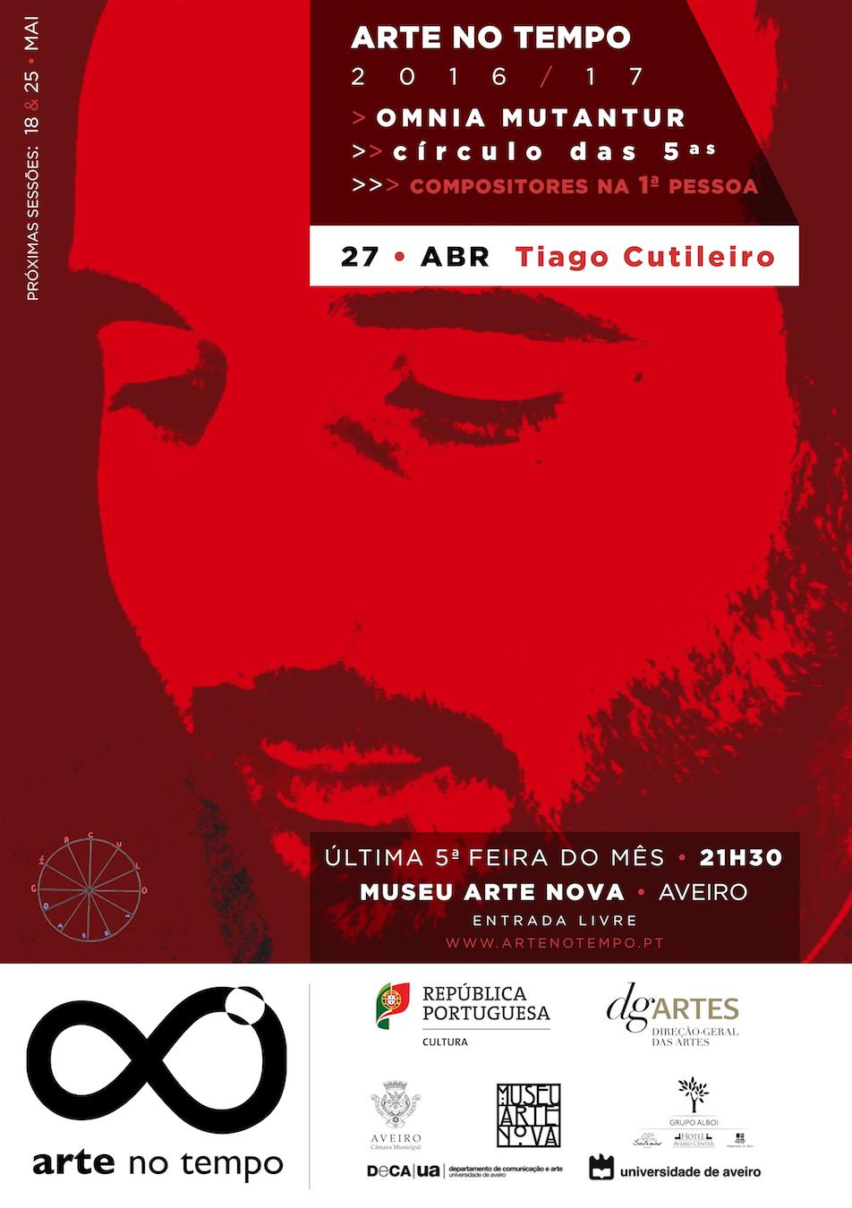 cartazOmnia2016-17Cutileiro