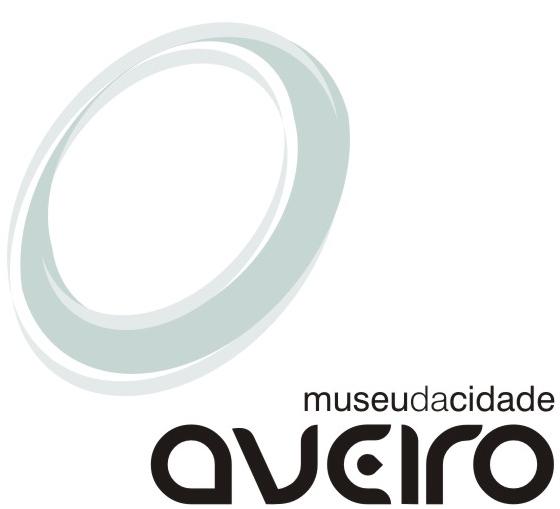 museuCidade