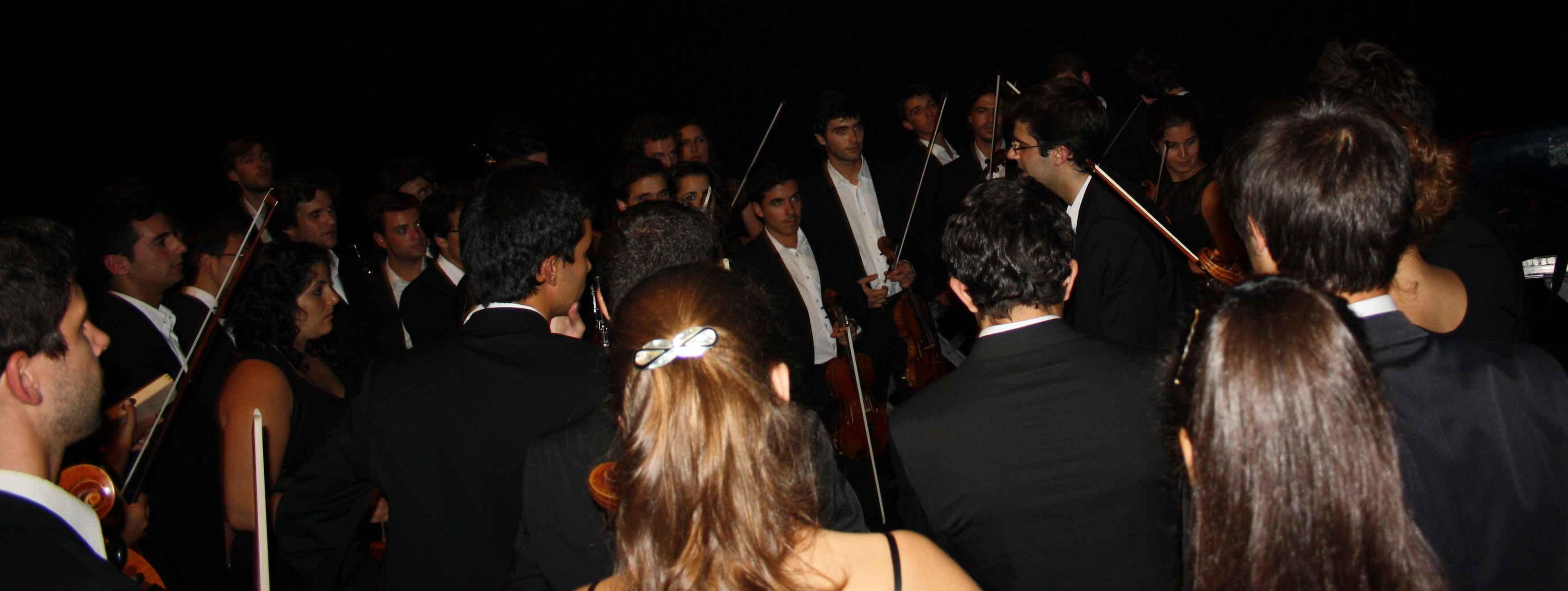 07.OrquestraXXICCB