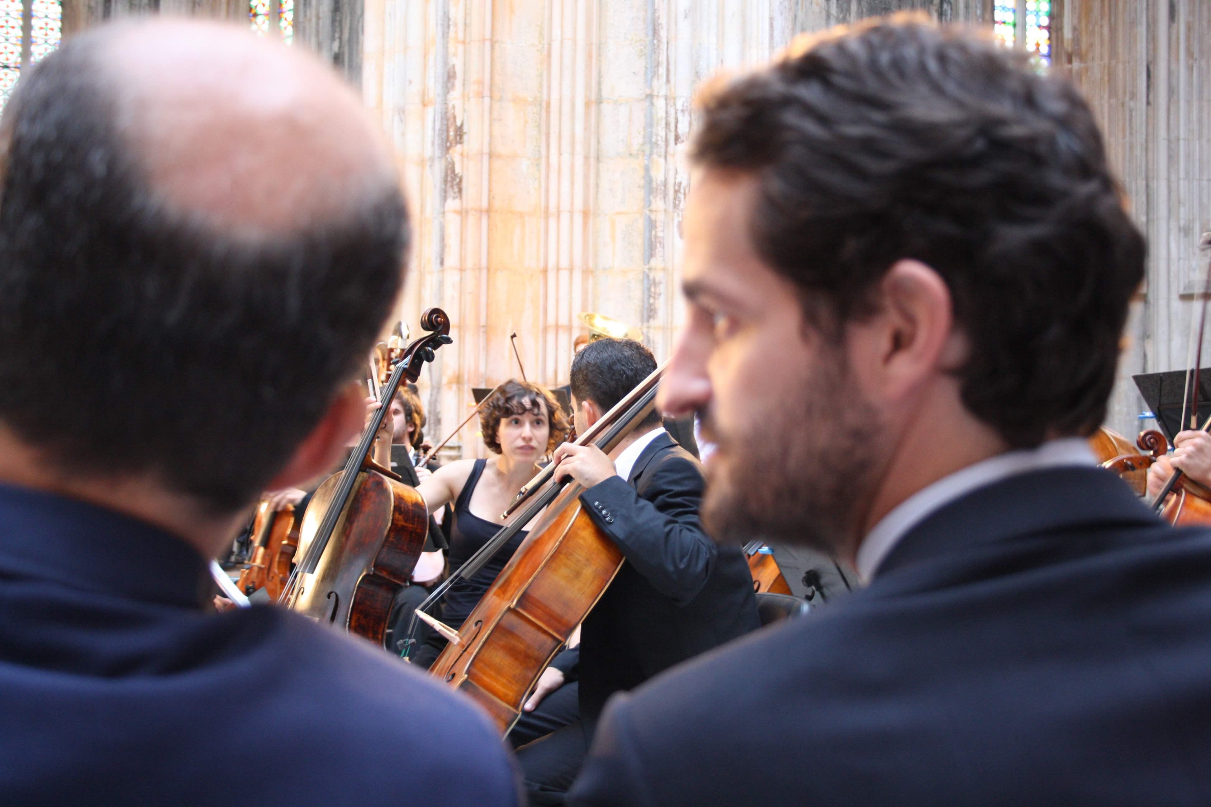 18.cellos