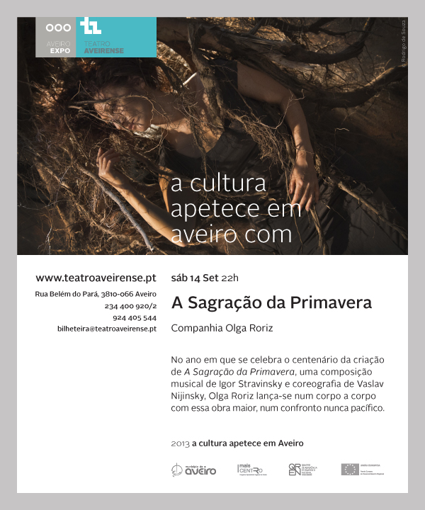 primavera newsletter