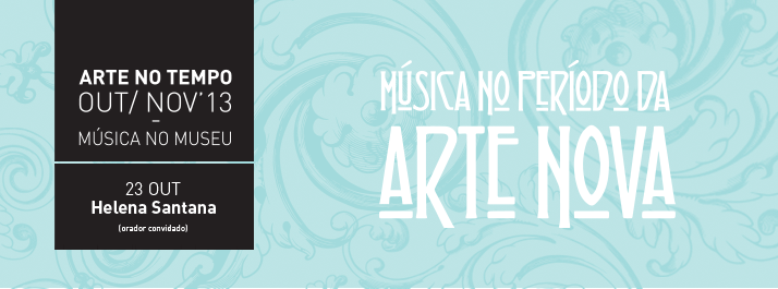 arte-no-tempo evento dia23 fb