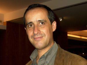 Alexandre Delgado 1