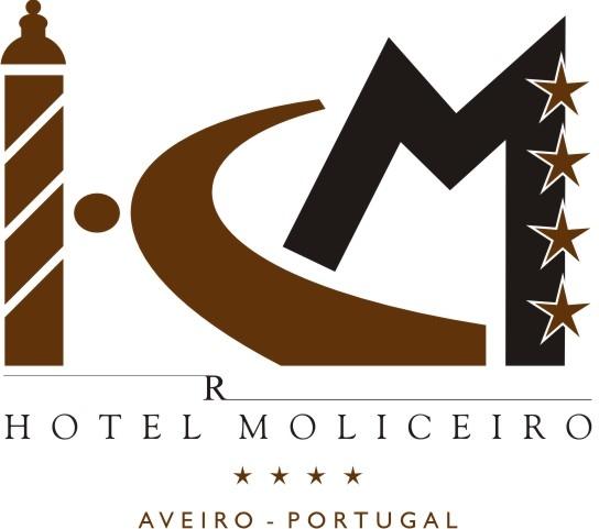 Logo Hotel Antigo alterado 3