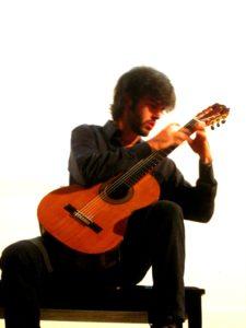 Belquior Guerrero