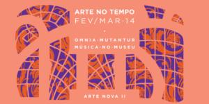 arte-nova-2