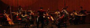 orquestraxxi-10