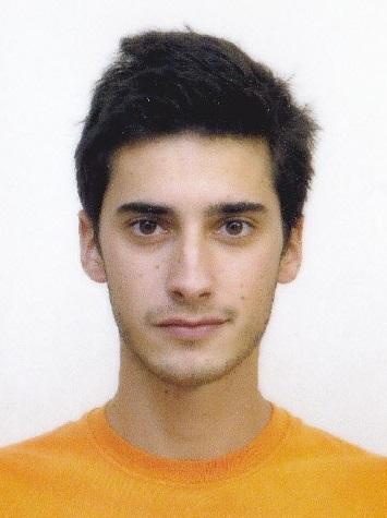 LuisSantos