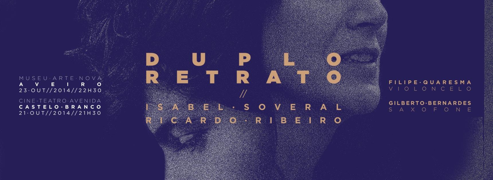 DuploRetrato