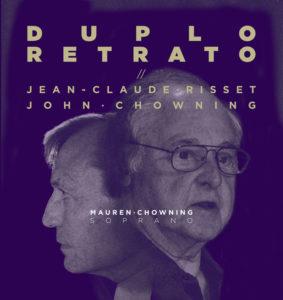DuploRetrato2JCJCR-squre