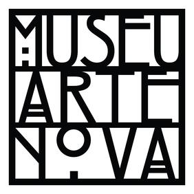logo-MANA 02