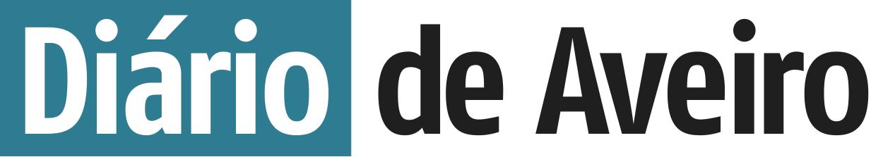 logo DiariodeAveiro