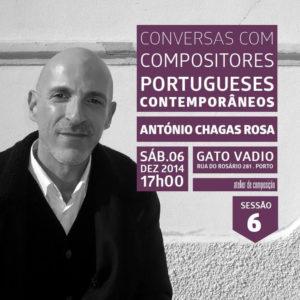 ACRGatoVadio