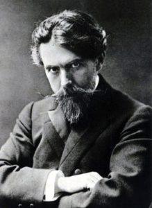 FranciscoLacerda