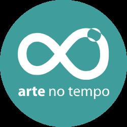 Arte no Tempo
